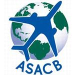 ASACB10 Member Beach Aviation Group.