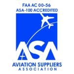 ASA_Member Beach Aviation Vero Beach Florida