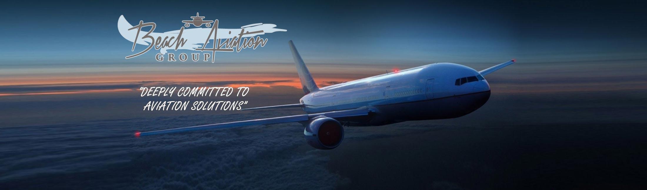 AircraftAirframeComponentsslide1a