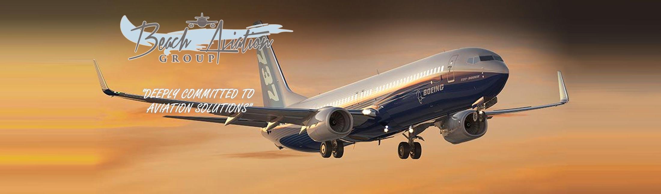 AircraftAirframeComponentsslide2a