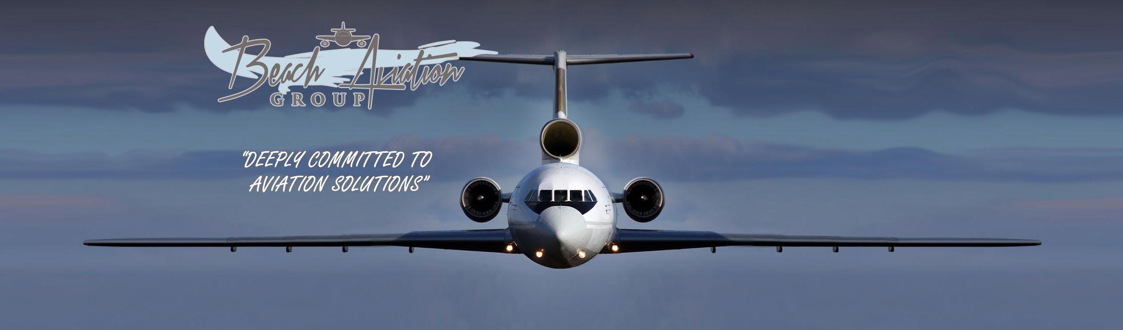 AircraftAirframeComponentsslide4a