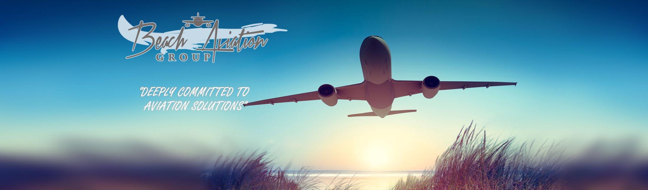 AircraftAirframeComponentsslide6a