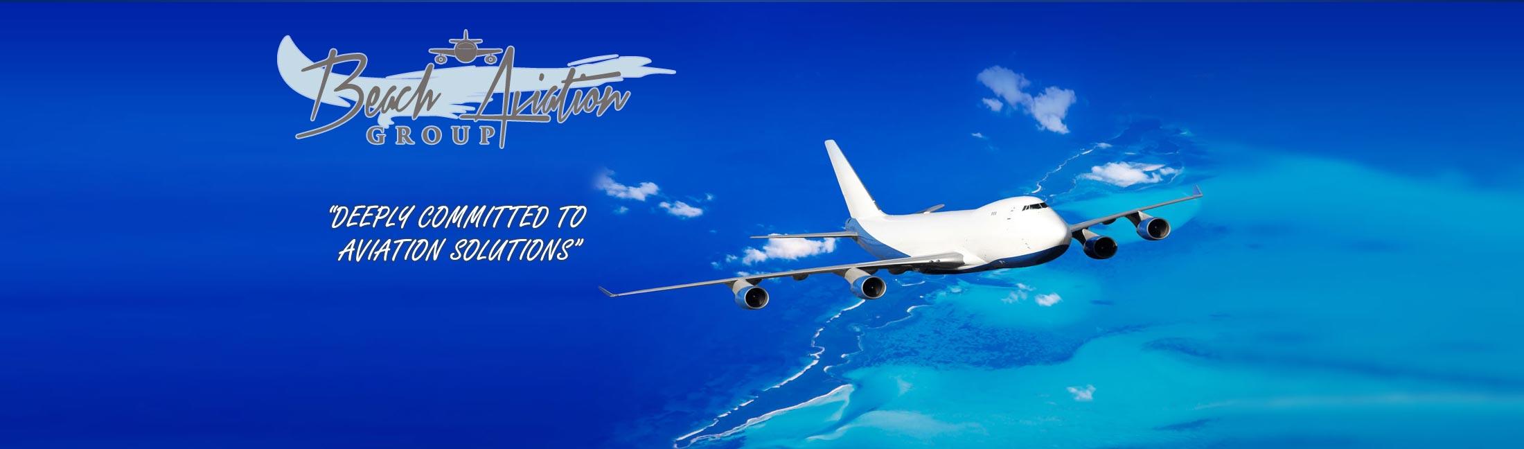 AircraftAirframeComponentsslide8a