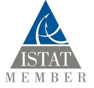ISTAT Member Logo